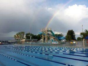 Last Chance Water Park
